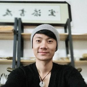开阳锦德瓷�陶艺馆