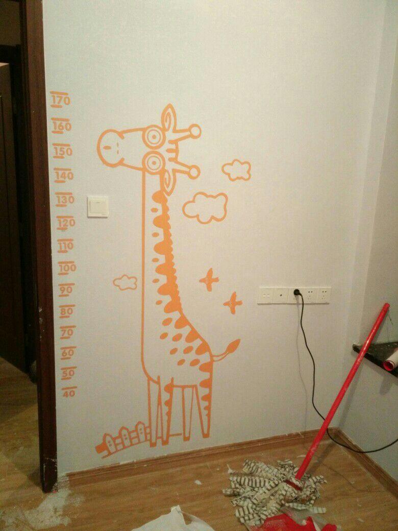 内墙涂料用啥好