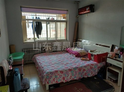 千乘小區2室2廳1衛53萬元一小學區房