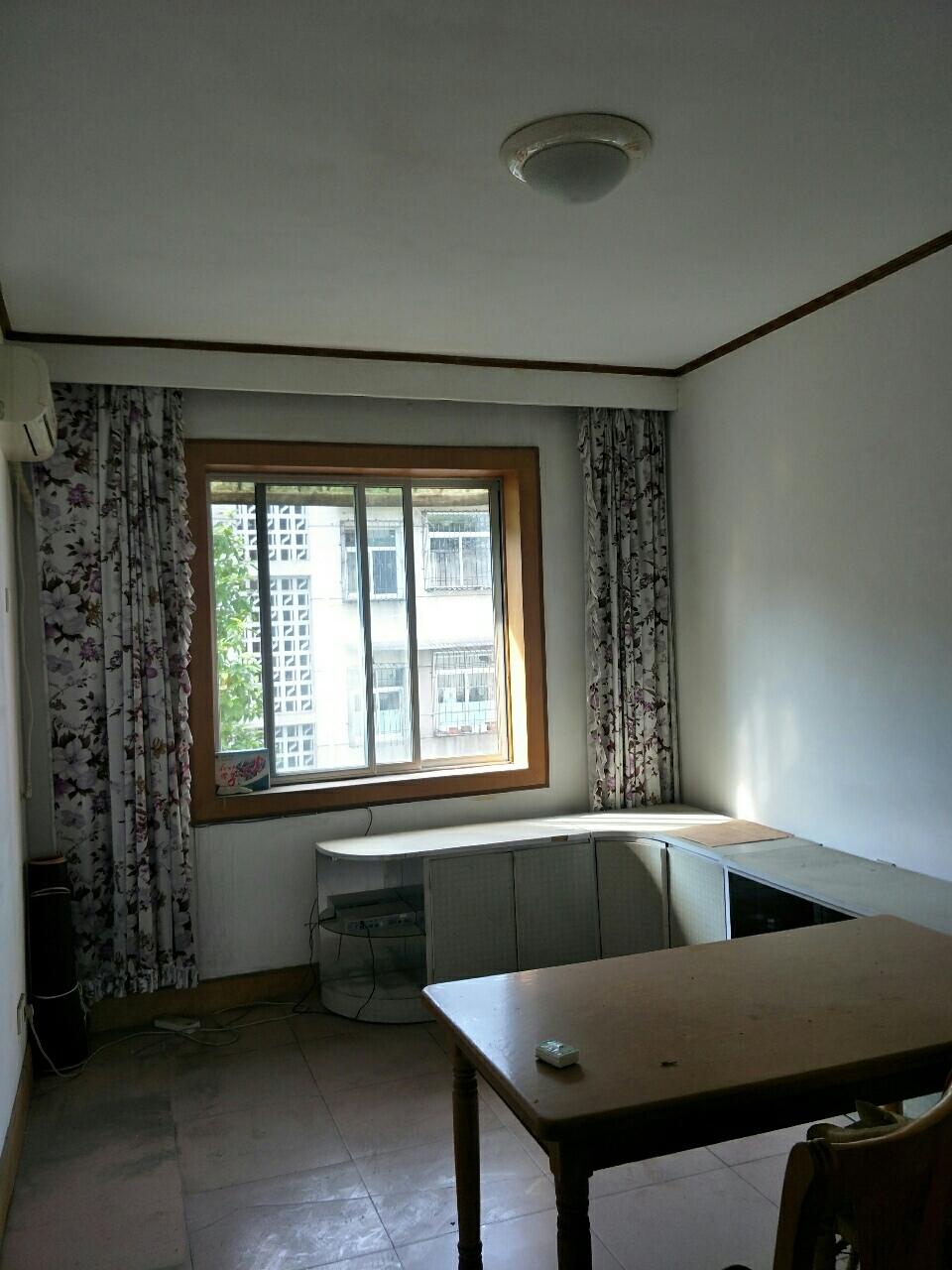 白鶴林3室2廳28萬元