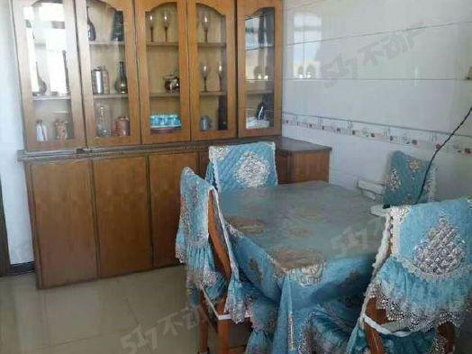 天怡花园3室1厅1卫25万元