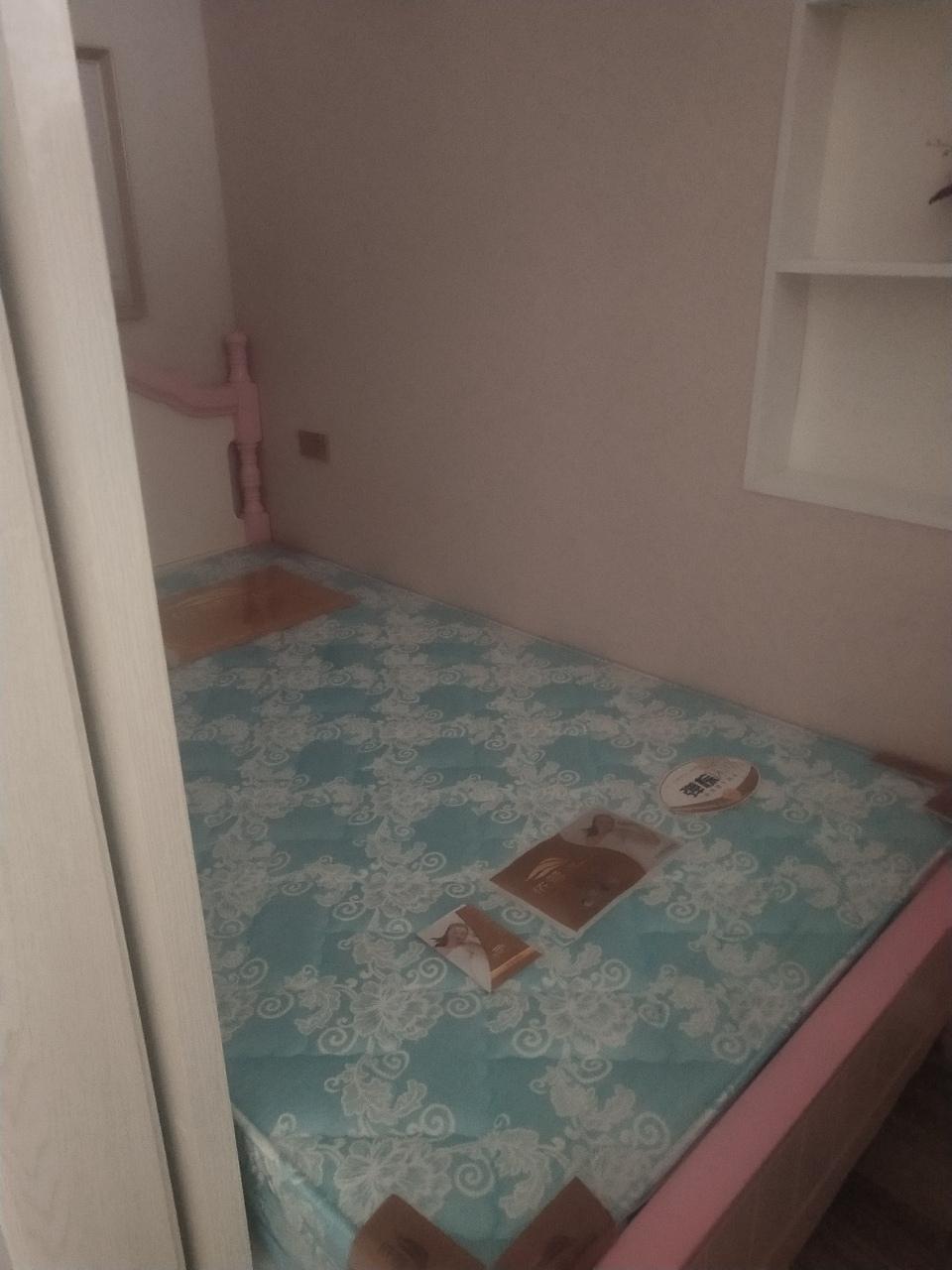 豐足茗居3室2廳1衛46萬元