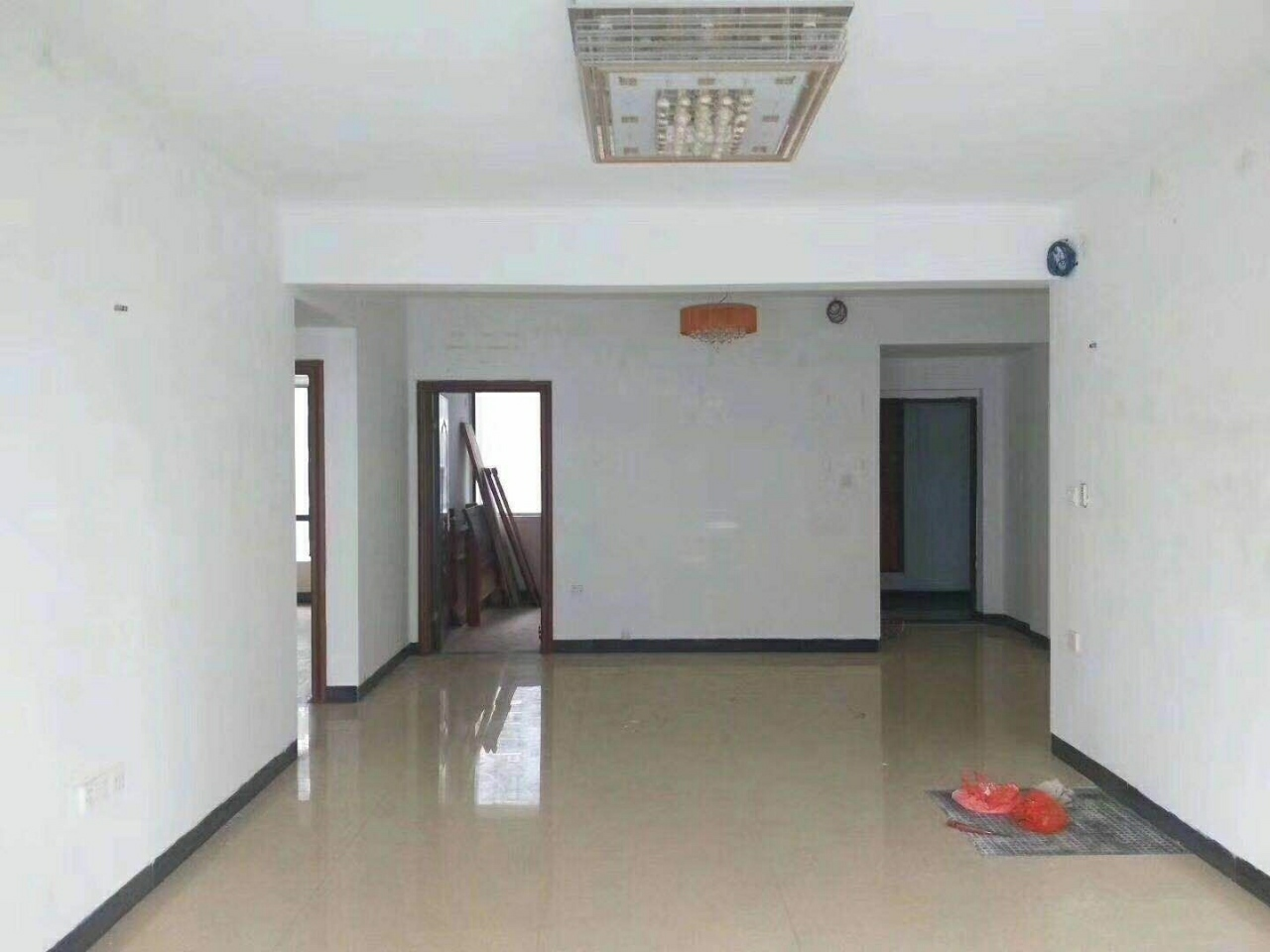 一小學位房桃江御景3室2廳2衛80萬一口價