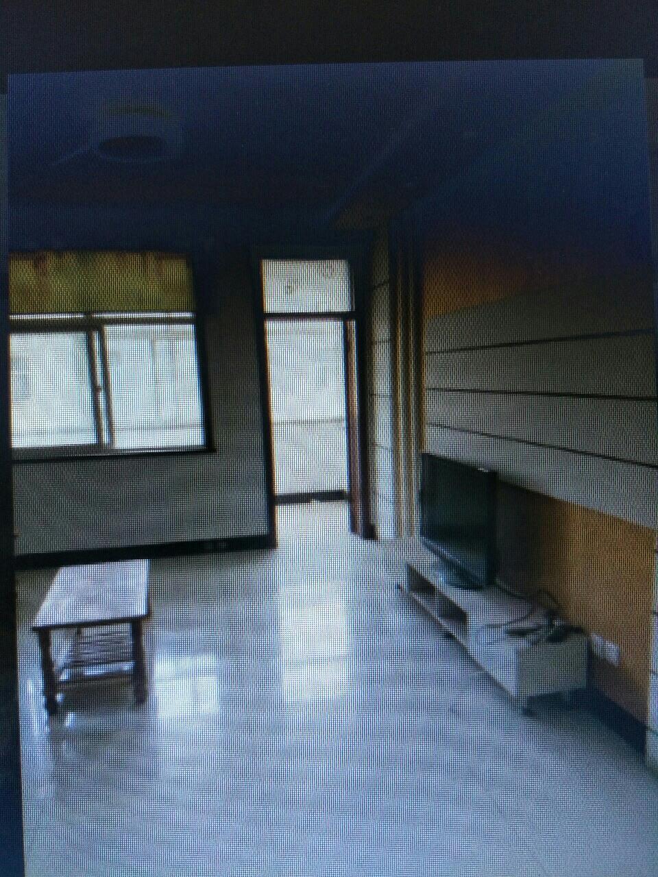 店长推荐梦想家园南区步梯四层仅售40万经典三居