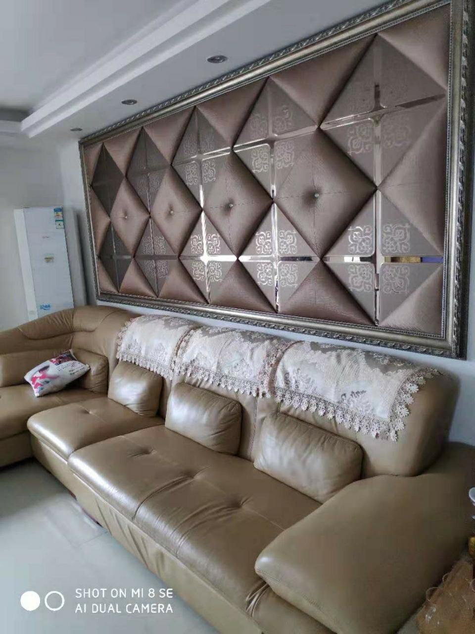 盛世華城148平米3室2廳2衛160萬元