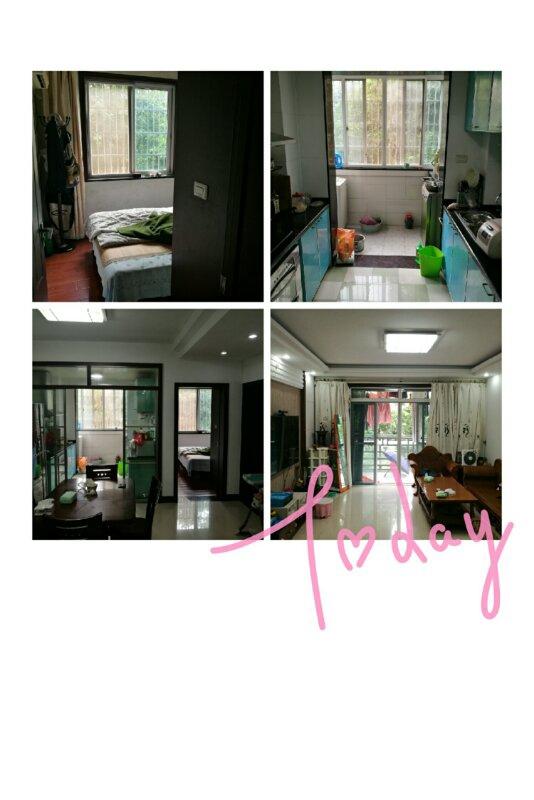 国际花城2楼108+储,3+2+2+客厅阳台163
