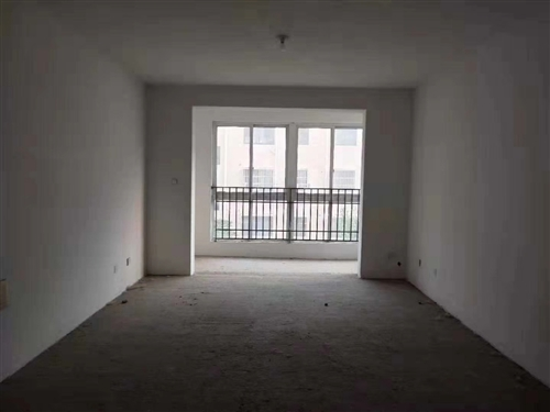 梨都明珠3室2厅2卫55万元