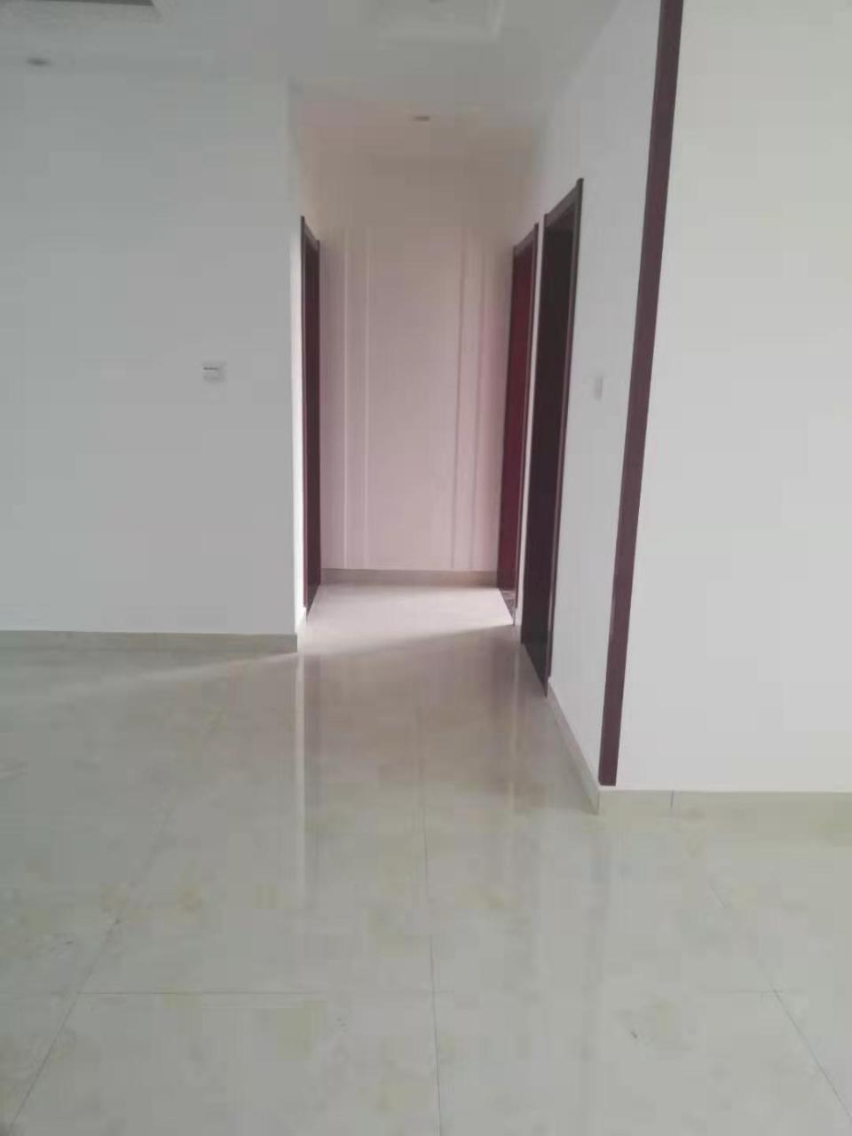 9852京博和苑3室2厅1卫125万元