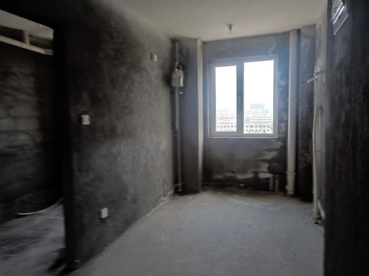 昕泰家园3室2厅1卫86万元