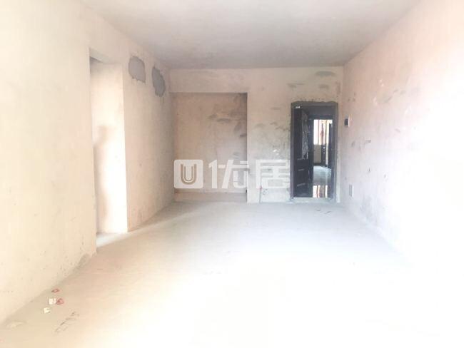 碧桂城3室2厅2卫55万元