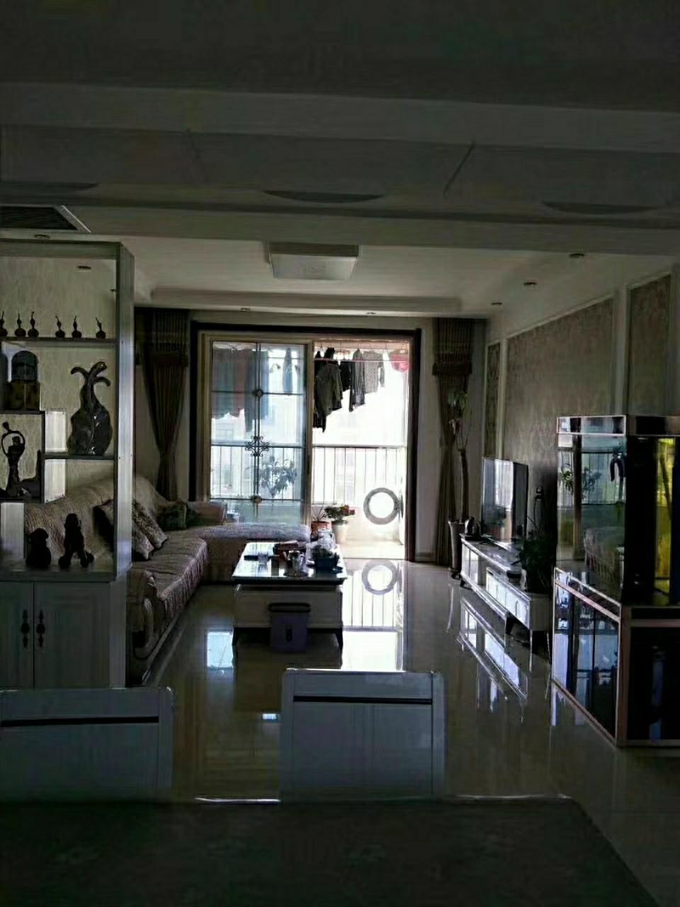 高邑亿博·书香苑3室2厅2卫80万元