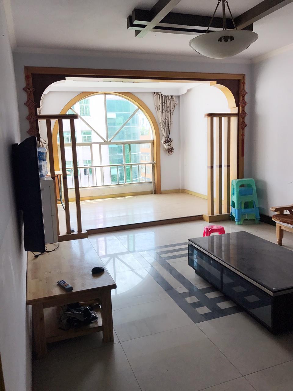 祥龙苑学区房170平米,4房3厅2卫楼中楼