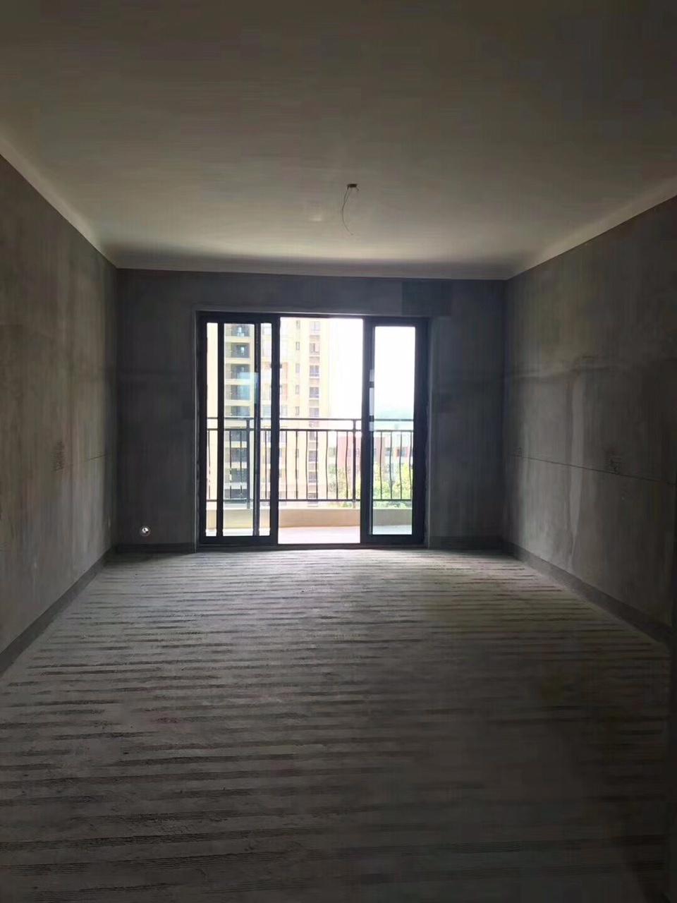 国维·中央府邸3室2厅1卫50万元