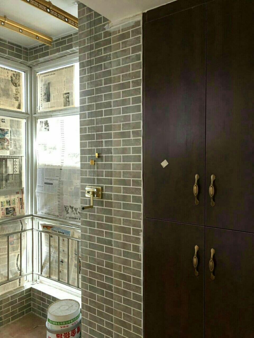 锦绣花园3室2厅2卫78万元