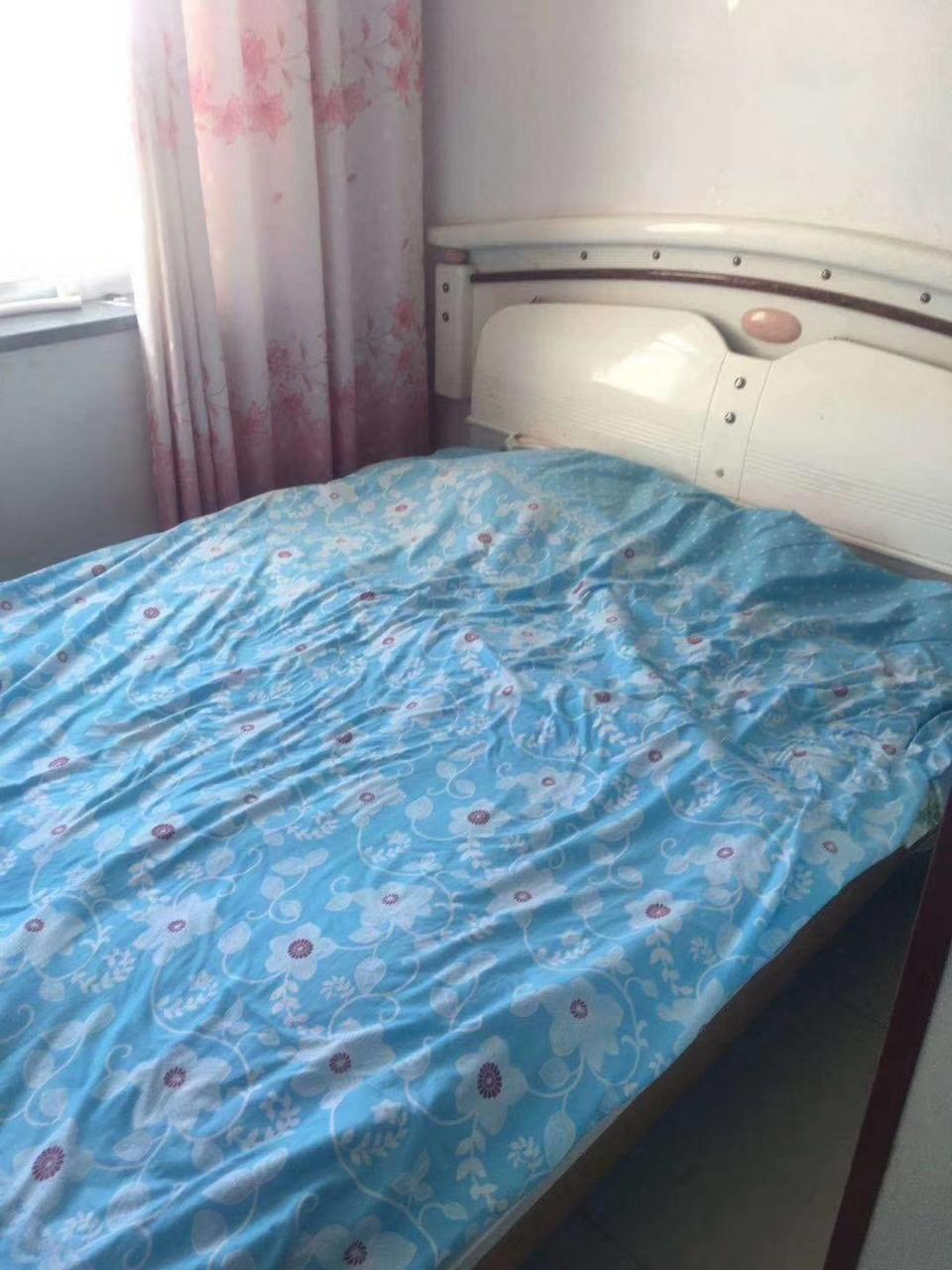 锦华园2室2厅1卫24万元