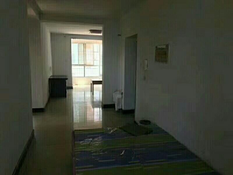 新南路小区2室2厅1卫39万元
