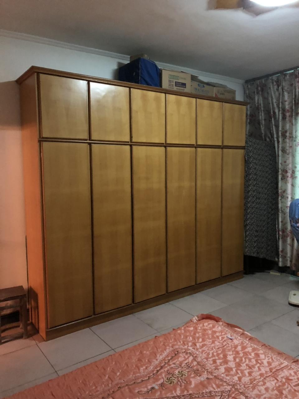 建面125平方4室2厅2卫48万元