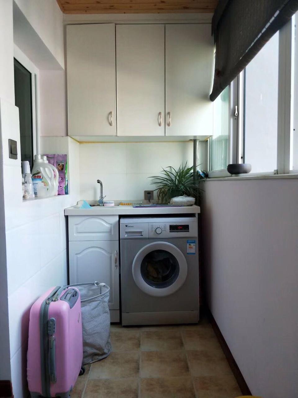 精装精致阳光花园单身公寓29.8万元