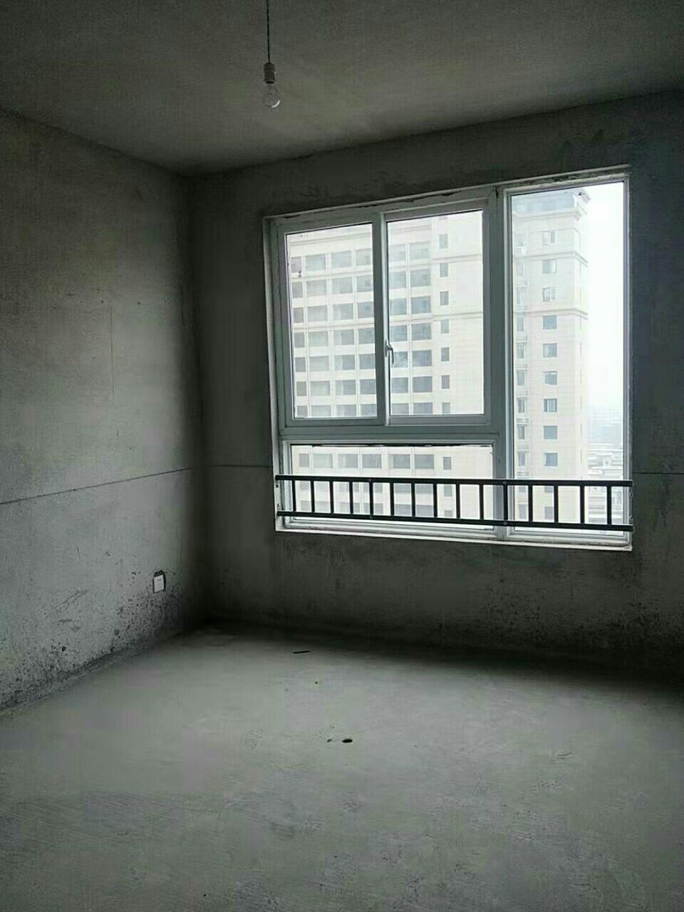 奥园广场3室2厅1卫34万元