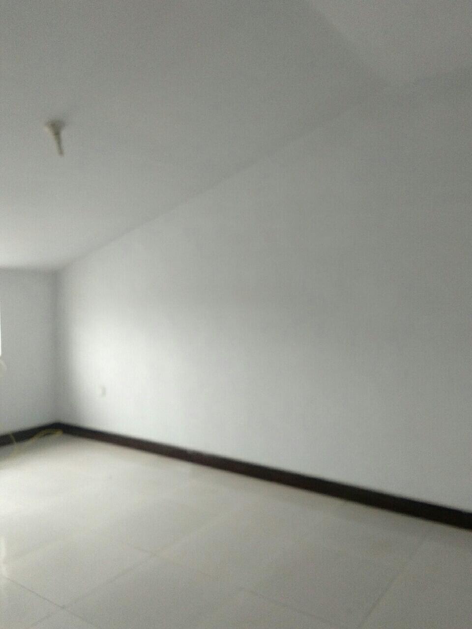 中国临泉·义乌国际商贸城公寓精装和毛坯