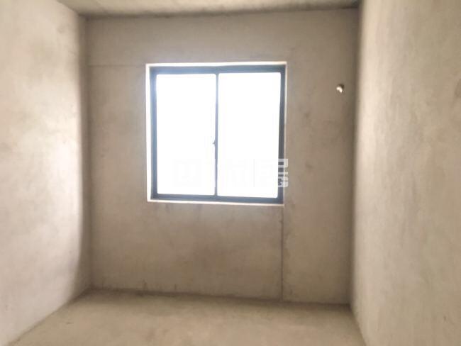 都豪大厦3室2厅2卫66.8万元