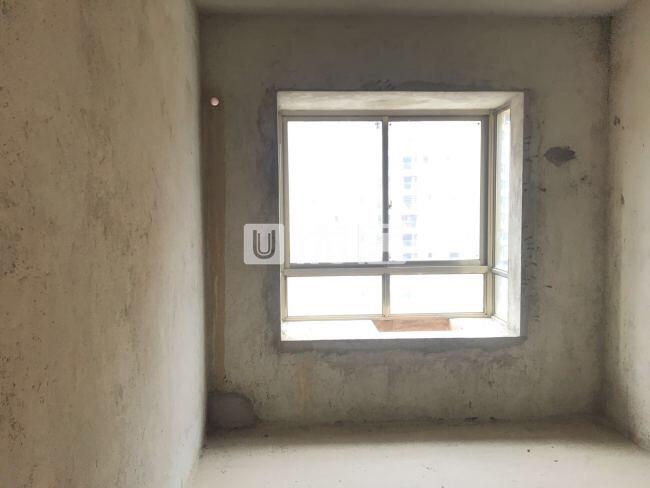 碧桂城3室2厅2卫59万元