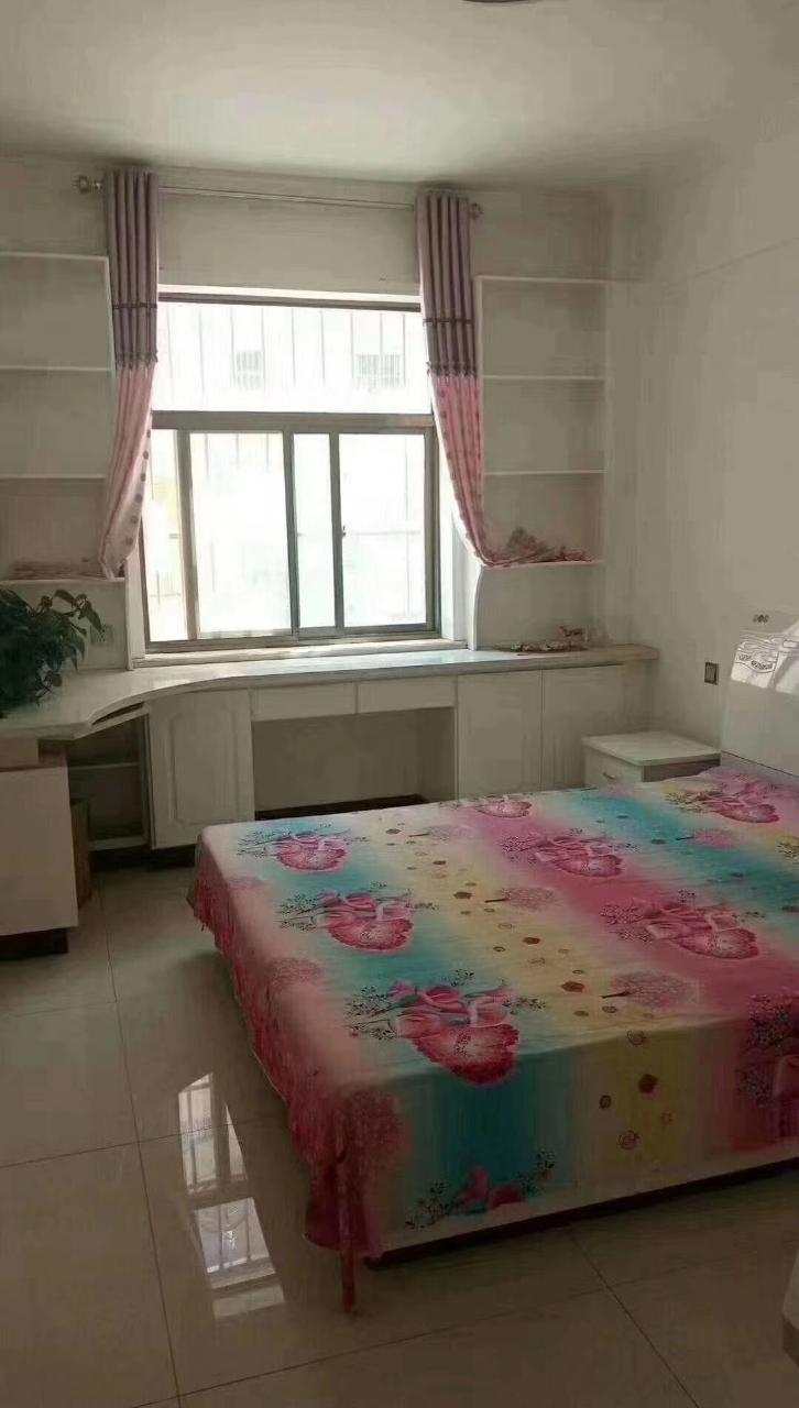 利景小区2室2厅1卫35万元