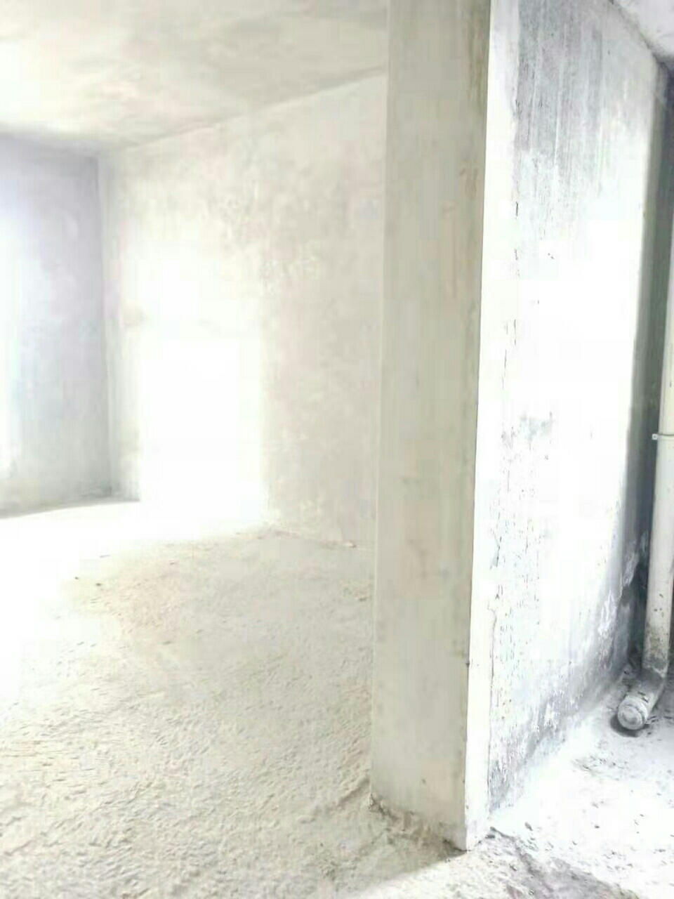 仁怀国酒新城3室2厅2卫68.8万元