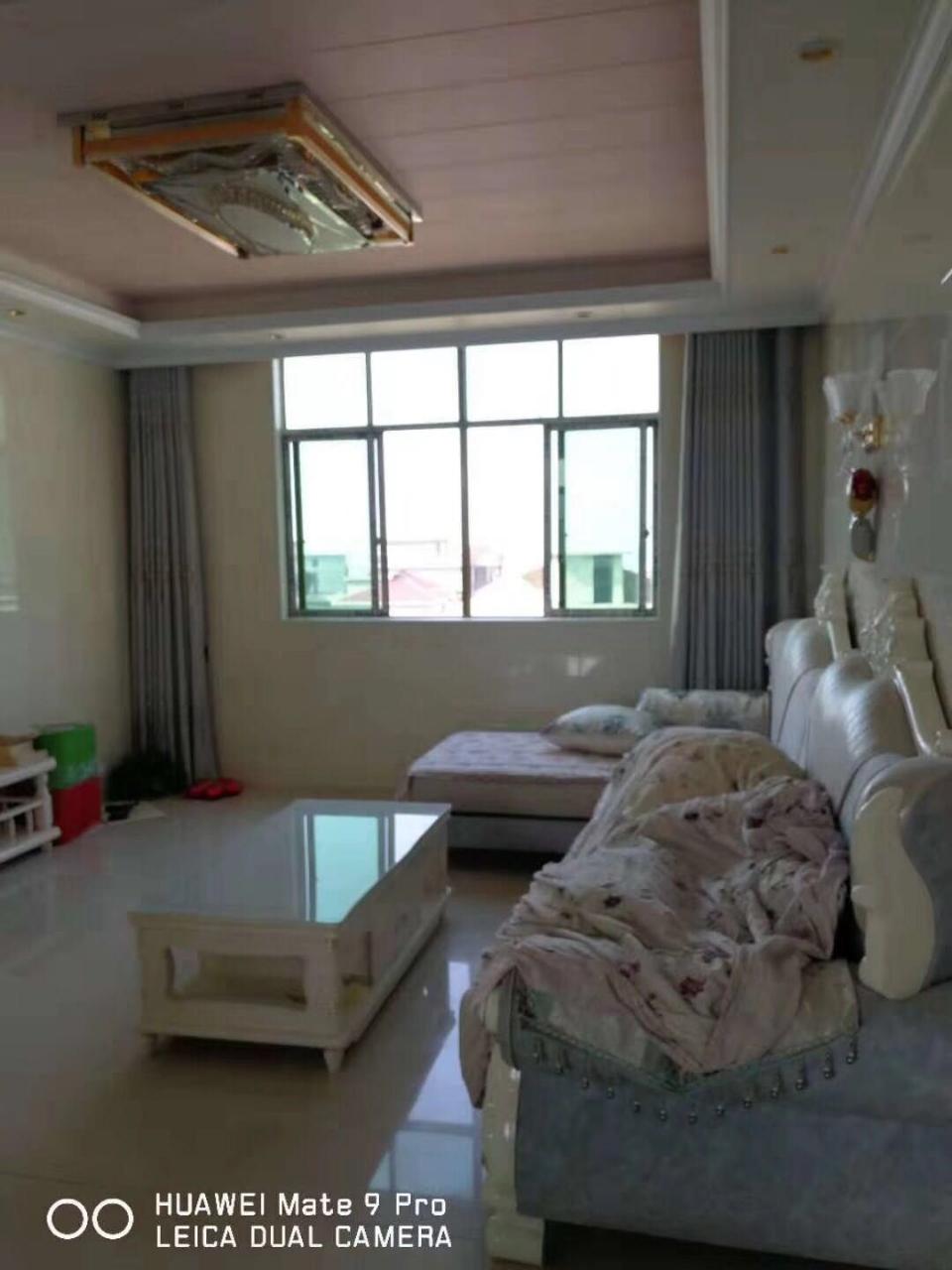 锦江凤凰城隔壁3室2厅2卫35万元