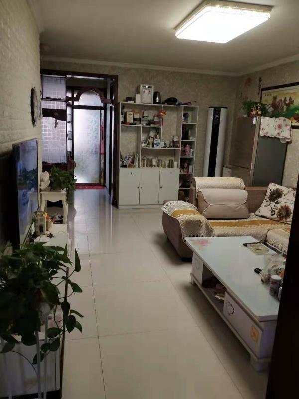 温泉新村2楼,精装送储,有证实小学区房37万