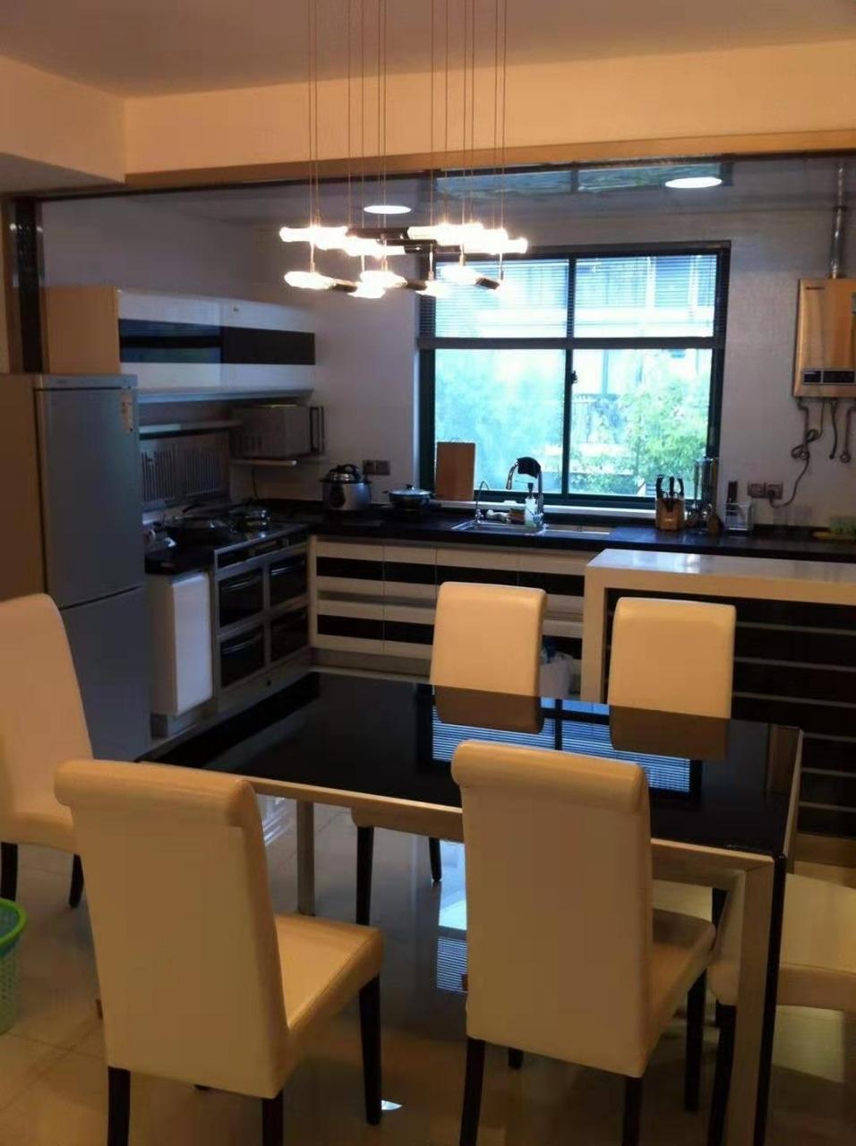 升值空间大八林新寓2室2厅1卫108.8万元