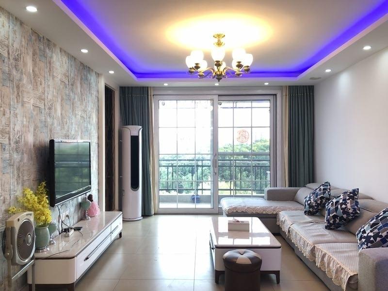 鳳凰世紀華城3室 2廳 2衛98萬元