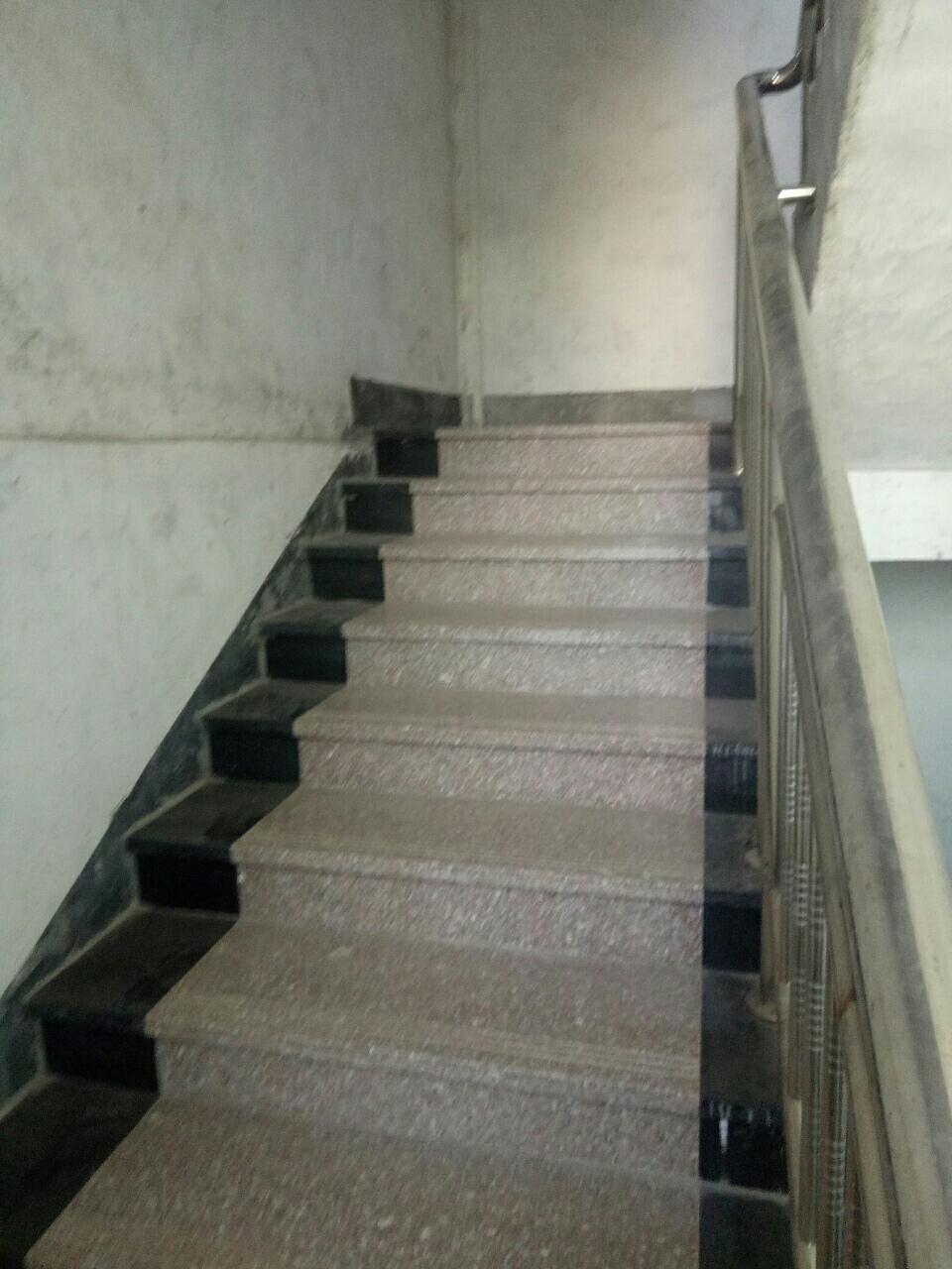 楂林工业园贡江雅苑附近3室1厅1卫28万元