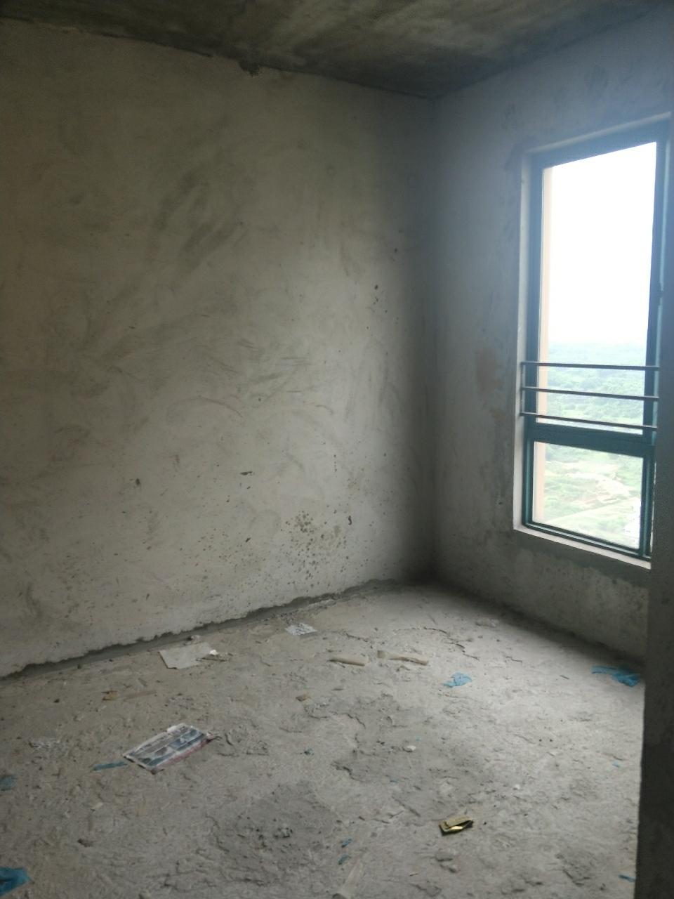 亚澜湾3室2厅2卫单价7500满五唯一