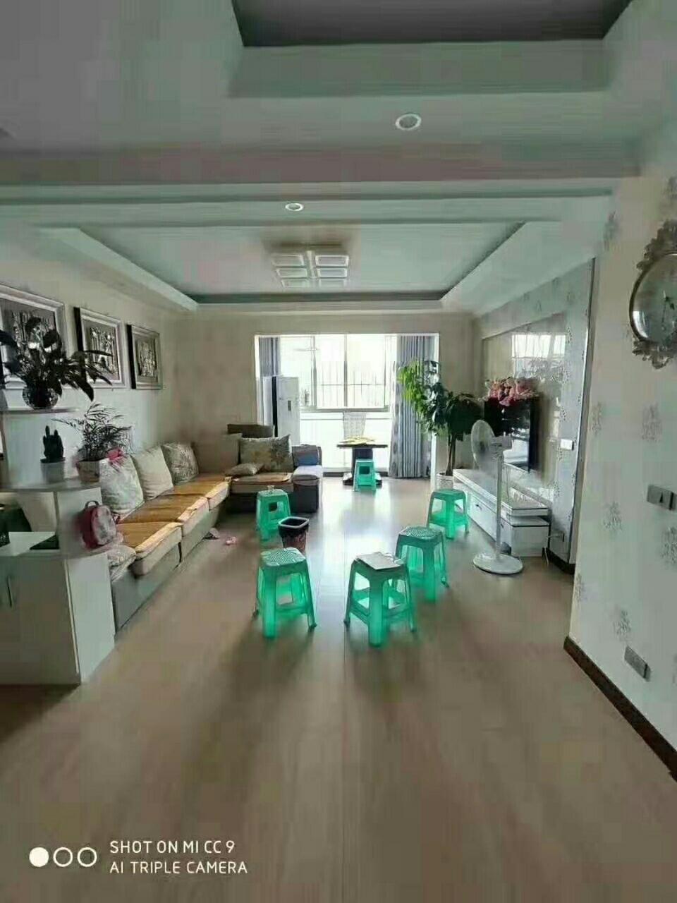 金匯苑3室2廳1衛68.8萬元