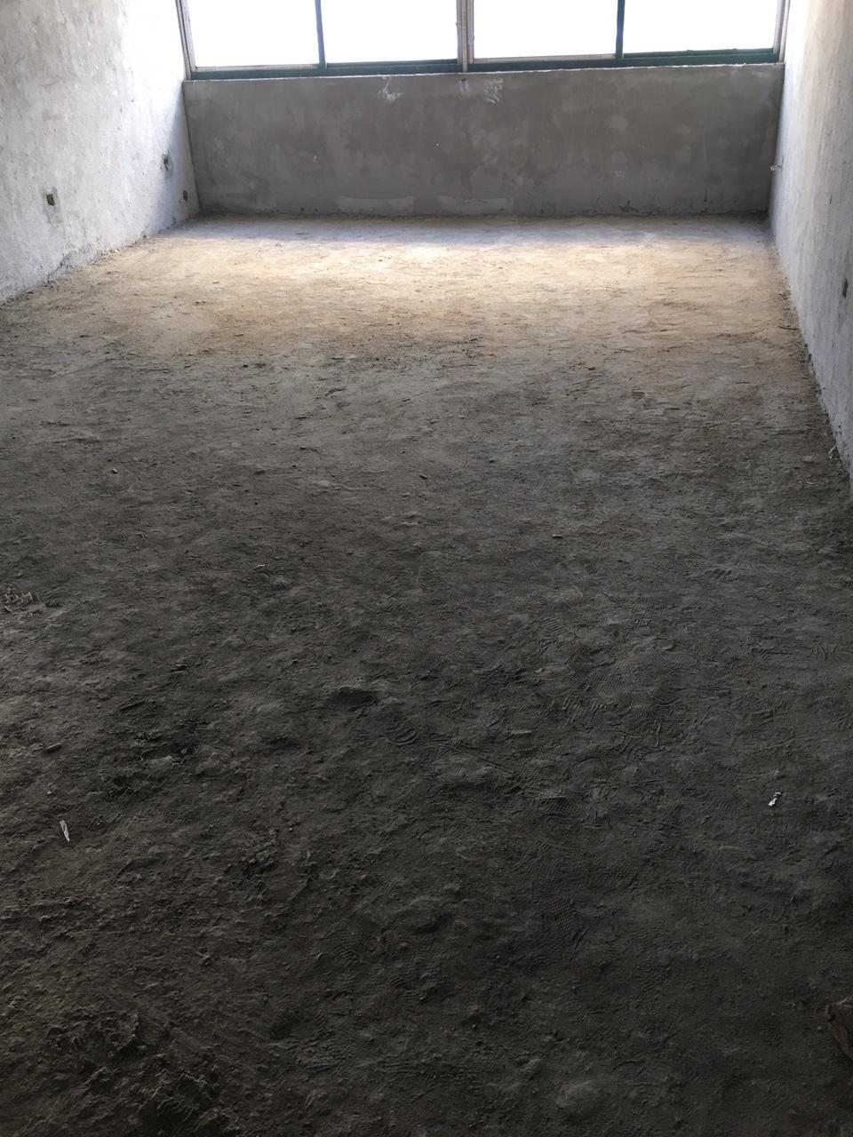 龍河星城二期3室2廳2衛73.8萬元   帶車庫20平