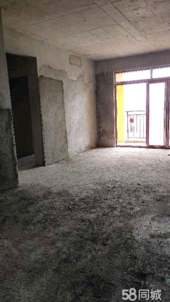 德信国际广场3室2厅2卫45.8万元