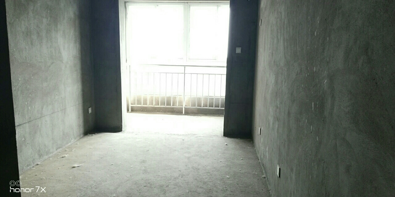 2室2厅1卫46万元