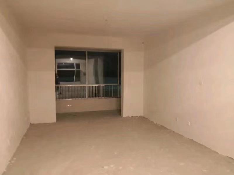 王楼3室2厅1卫79万元