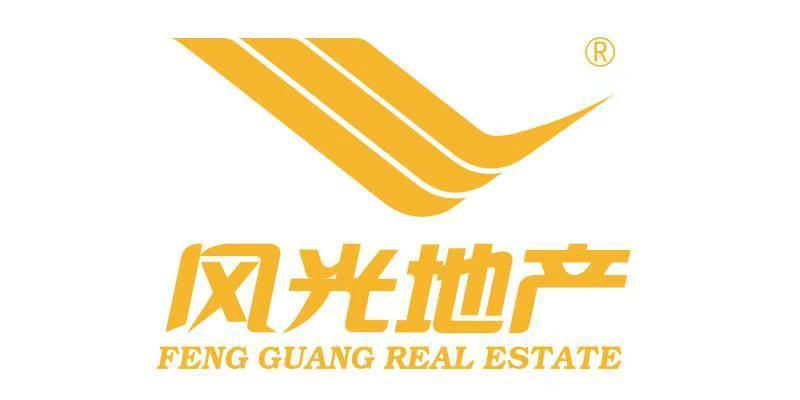出售百旺豪庭2室1廳1衛62萬元