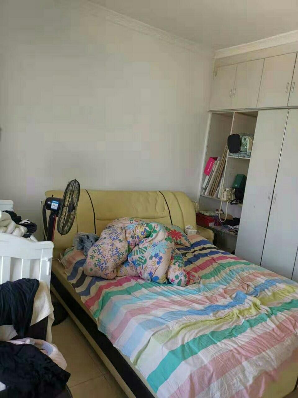 仁怀职业技术学校3室1厅1卫37万元