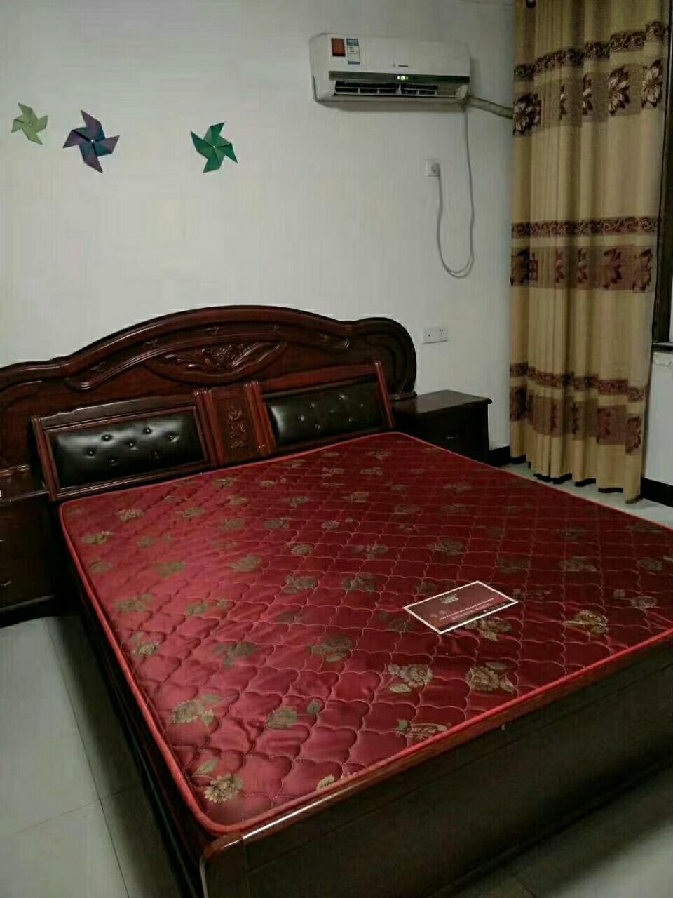 王路庄3室2厅1卫45万元证满五税费低