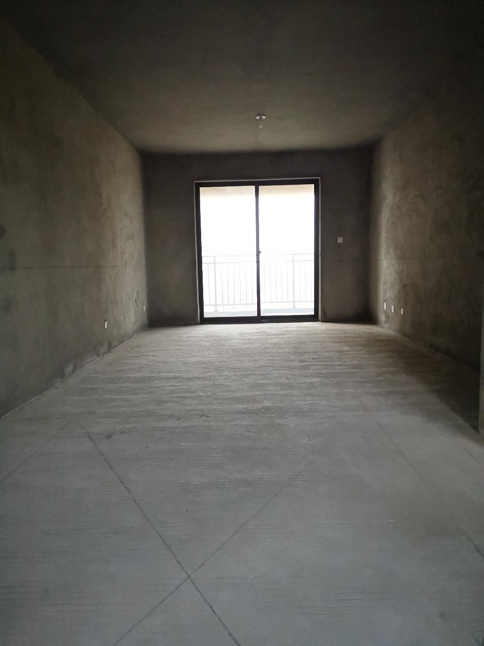 城南学区一手房!皖新文化广场3室2厅1卫66万元
