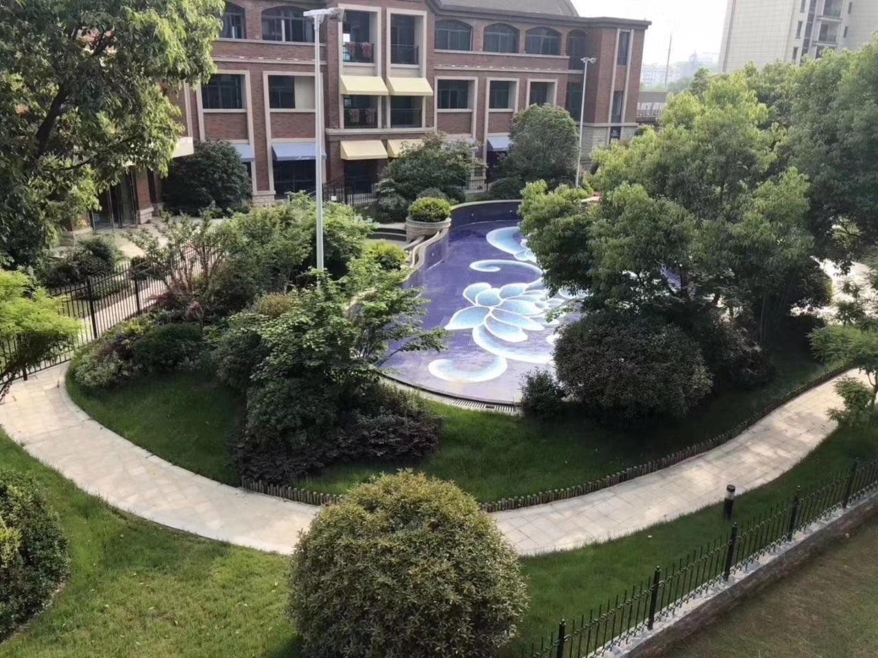 威尼斯人线上平台·碧桂园3室2厅1卫72万元