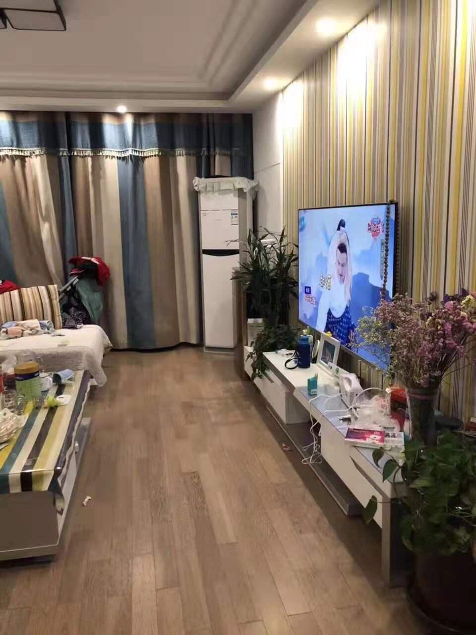 东关新村3室2厅2卫103万元