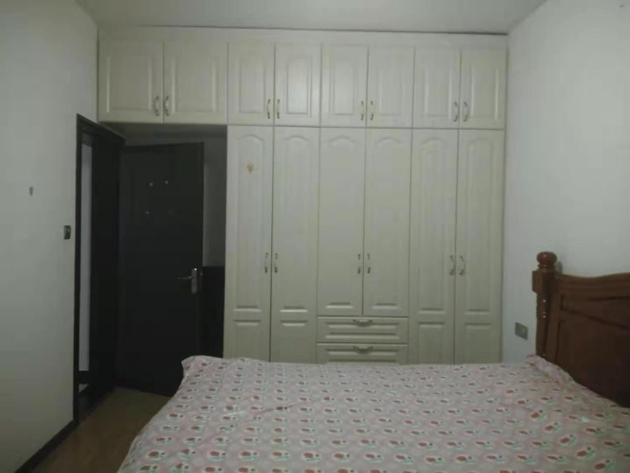 陽光佳苑3室1廳2衛78萬元
