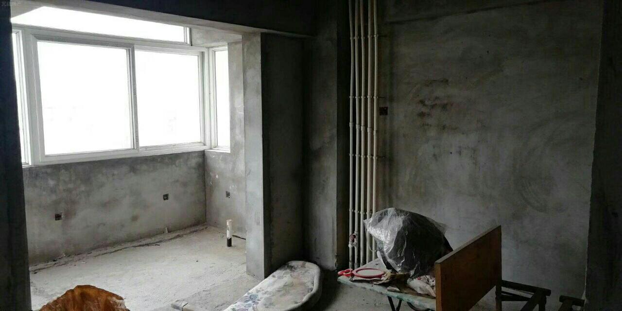 鑫润阳光家园2室2厅1卫38万元