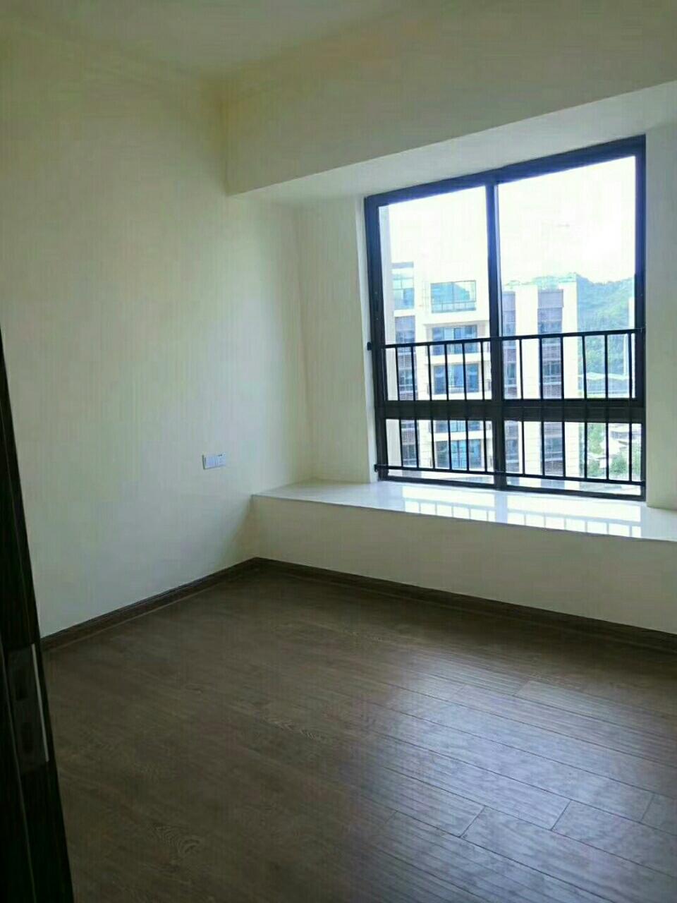 仁怀碧桂园3室2厅2卫80.8万元