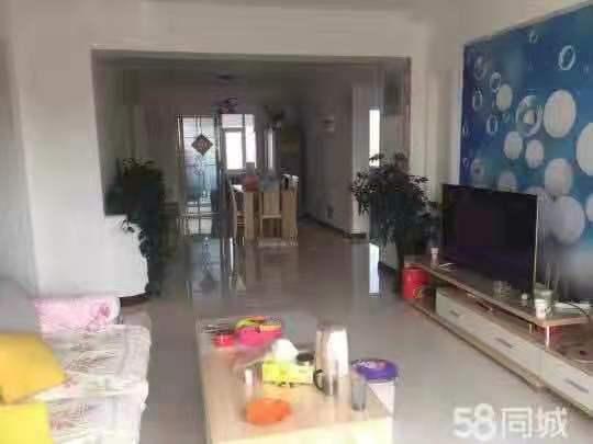 白银市平川区花苑小区雅苑3室2厅1卫80万元