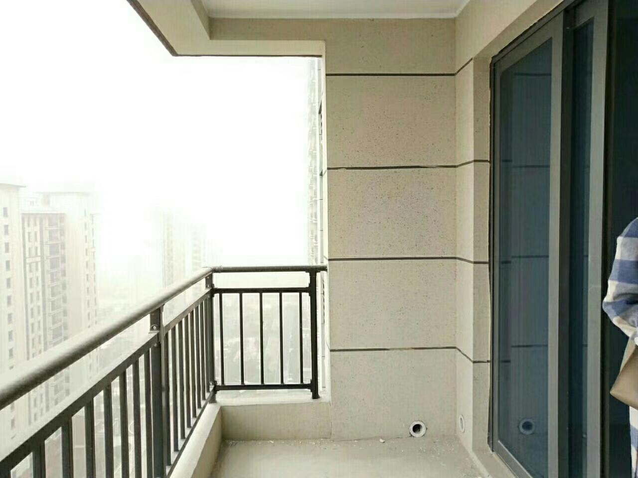 觀景樓層電梯現房急售~碧桂園108平63萬可按揭